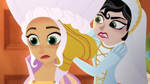 File:Tangled-Before-Ever-After-34.png