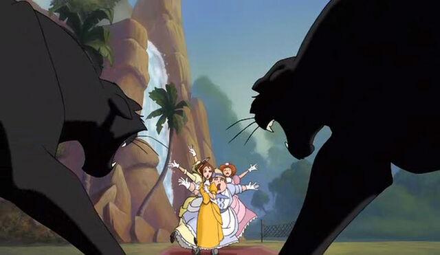 File:Tarzan-jane-disneyscreencaps.com-1439.jpg