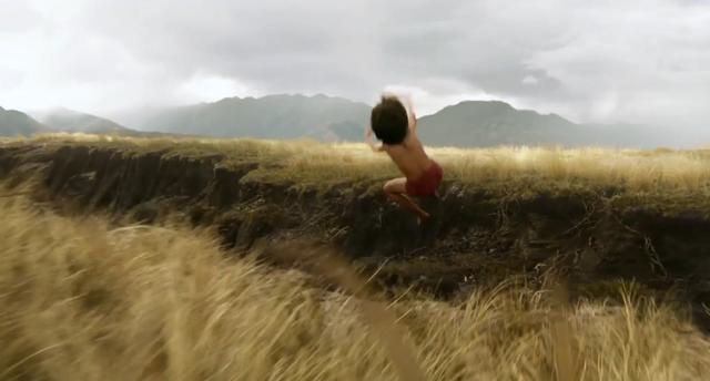 File:The Jungle Book 2016 (film) 15.png