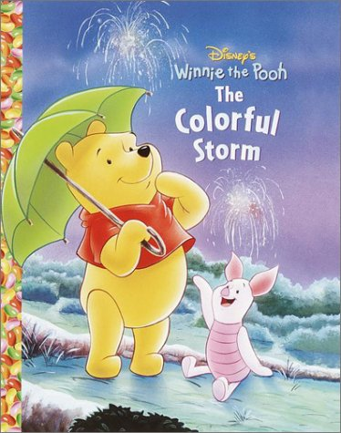 File:The colorful storm.jpg