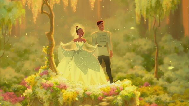 File:Tiana-Prince-Naveen-in-The-Princess-and-the-Frog-disney-couples-25727015-1280-720.jpg