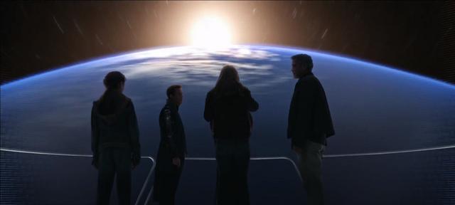 File:Tomorrowland (film) 95.png