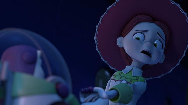 File:Toy-story3-disneyscreencaps.com-8132.jpg