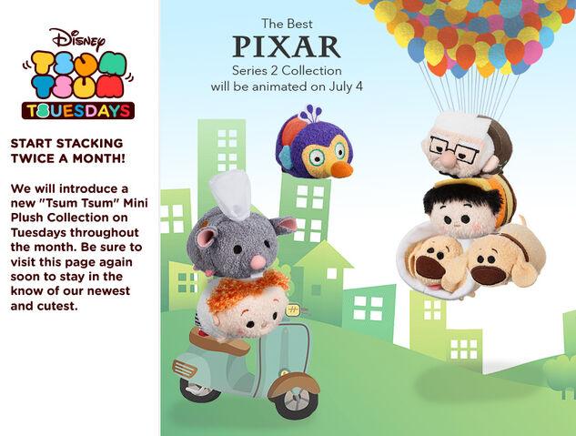 File:Tsum-tsum-pixar-2.jpg