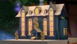 Uncle-Scrooge-McDuck-image-uncle-scrooge-mcduck-36231815-702-405