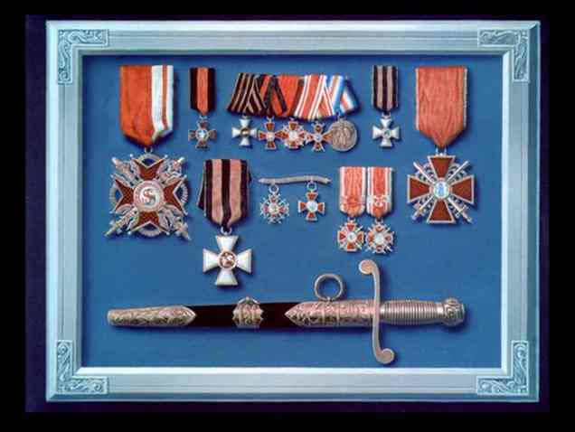 File:072A-036medals.jpg