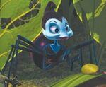 185px-Rosie bugs life