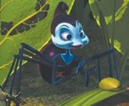 File:185px-Rosie bugs life.jpg