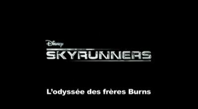 File:2009-skyrunners-1.jpg