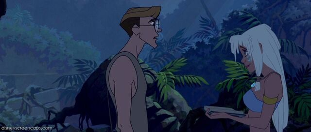 File:Atlantis-disneyscreencaps.com-5685.jpg