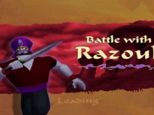 File:Battle With Razoul.jpg