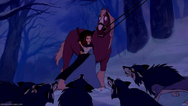 File:Belle-Wolves-(Beauty and the Beast).jpg