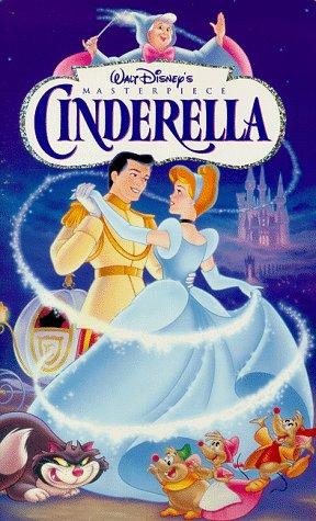 File:CinderellaDisney.jpg