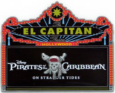 File:DSF - POTC4 - El Capitan Marquee.jpg