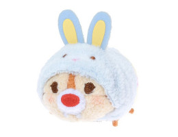 File:Dale Easter Tsum Tsum Mini.jpg
