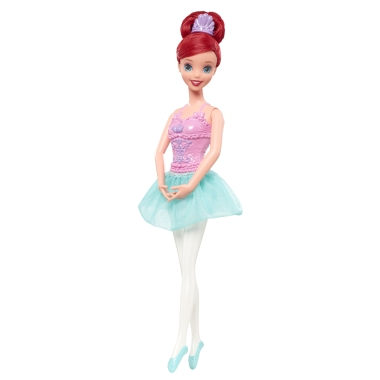 File:Disney Princess Ballerina Ariel.jpg