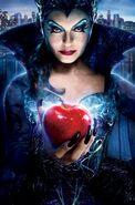 Enchanted Narissa