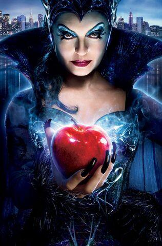 File:Enchanted Narissa.jpg