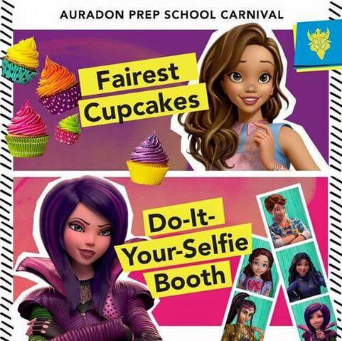 File:Fairest Cupkakes - Do-It-Your-Selfie Booth.jpg