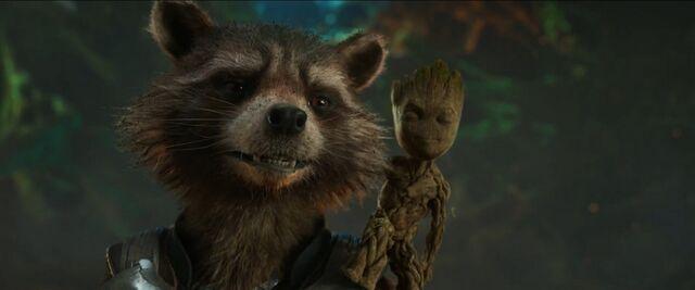 File:Guardians of the Galaxy Vol. 2 87.jpg
