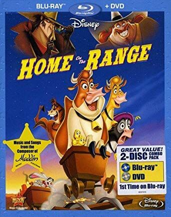 File:Home On The Range - 7.3.2012.jpg