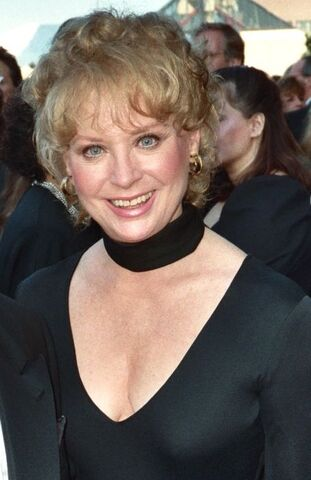 File:Lois Nettleton 4 crop.jpg