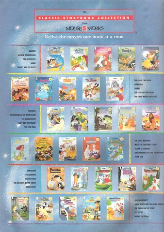 File:MouseWorks Storybook Collection.jpg