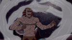 N'Kantu, the Living Mummy AOS 15