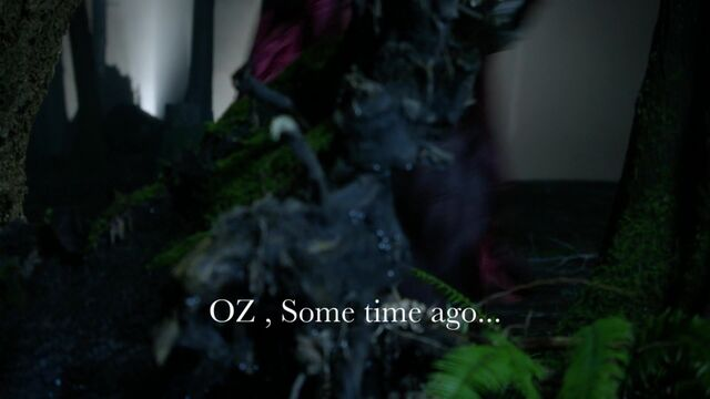 File:Once Upon a Time - 5x18 - Ruby Slippers - Oz, some time ago.jpg