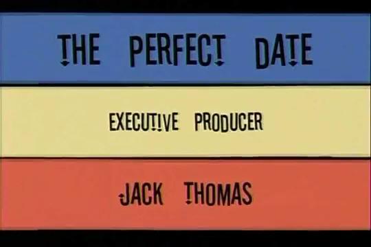 File:Perfect Date.jpg