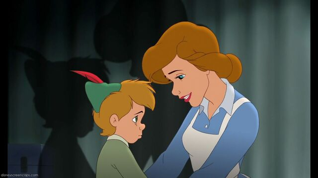 File:Peterpan2-disneyscreencaps com-699.jpg