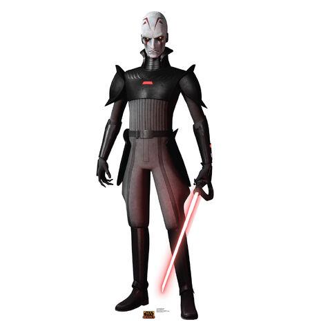 File:Rebels Inquisitor.jpg