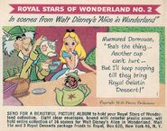 Royal stars of wonderland card 2 640