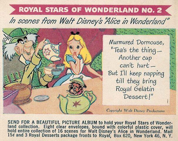 File:Royal stars of wonderland card 2 640.jpg