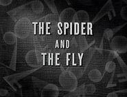 Ss-spiderfly-redux