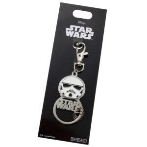 File:Stormtrooper Tsum Tsum Key Chain.jpg