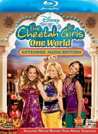 File:The Cheetah Girls One World Blu-Ray.jpg