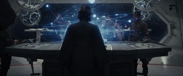 File:The Last Jedi 06.jpg