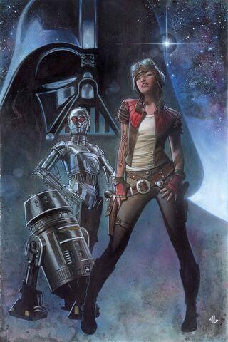 File:Vader (Marvel) 03.jpg