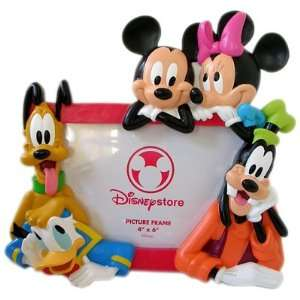 File:133622107 -mickey-friends-picture-frame-goofy-pluto-minnie-toys-.jpg