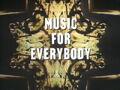 1966-music-for-evybody-01.jpg