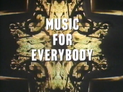 File:1966-music-for-evybody-01.jpg