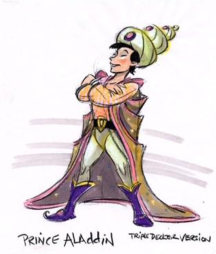 File:Aladdin concept 4.jpg