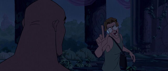 File:Atlantis-disneyscreencaps.com-8613.jpg