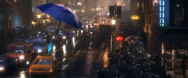 File:Blue umbrella h 2013.jpg