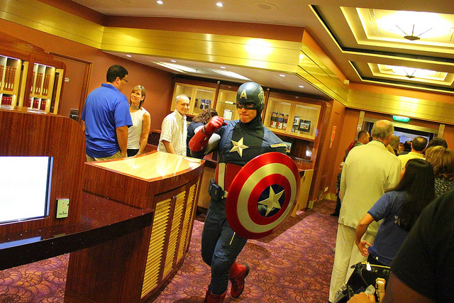 File:Captain America Avengers Academy 6.jpg