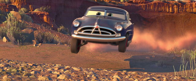 File:Cars-disneyscreencaps.com-9101.jpg