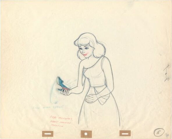 File:Cinderella with the Glass Slipper Concept Art.jpg