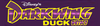 Darkwing Duck Wiki logo