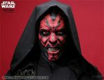Darth Maul-2909-05